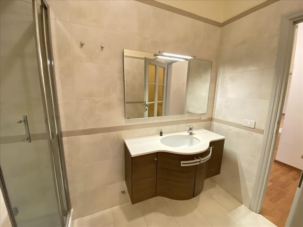 Appartamento in affitto a Firenze zona Piazza liberta' - immagine 13
