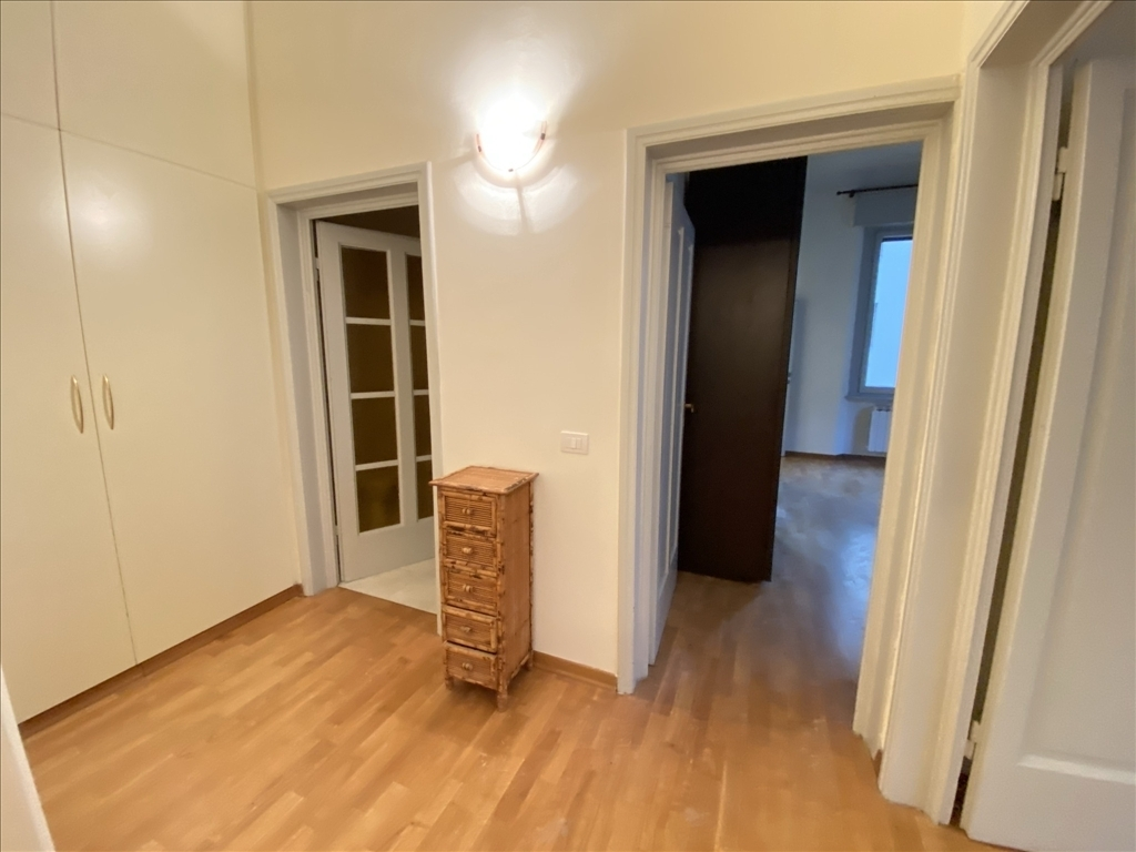 Appartamento in affitto a Firenze zona Piazza liberta' - immagine 14