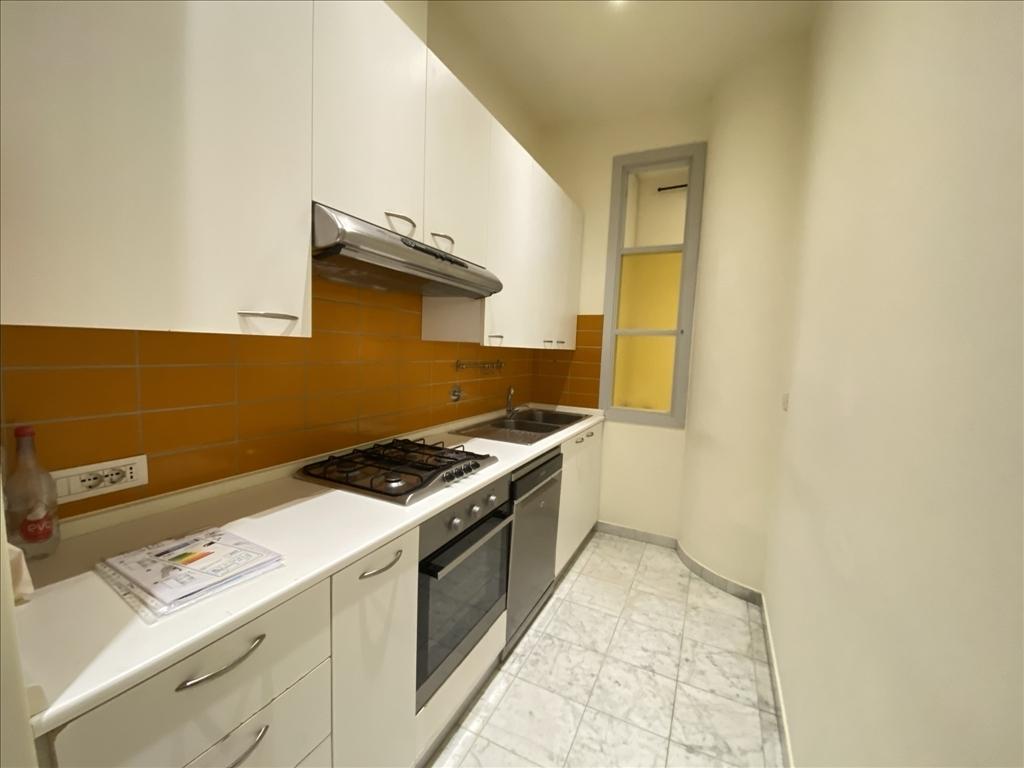 Appartamento in affitto a Firenze zona Piazza liberta' - immagine 15