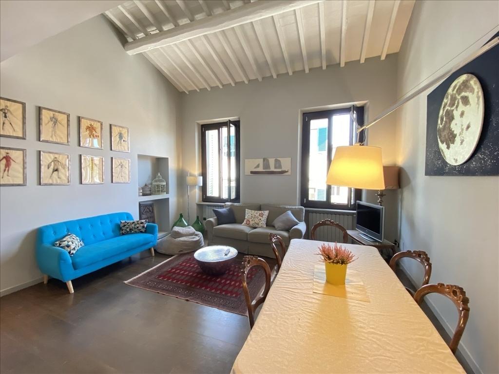 Appartamento in vendita a Firenze zona Piazza santa croce-sant'ambrogio - immagine 2