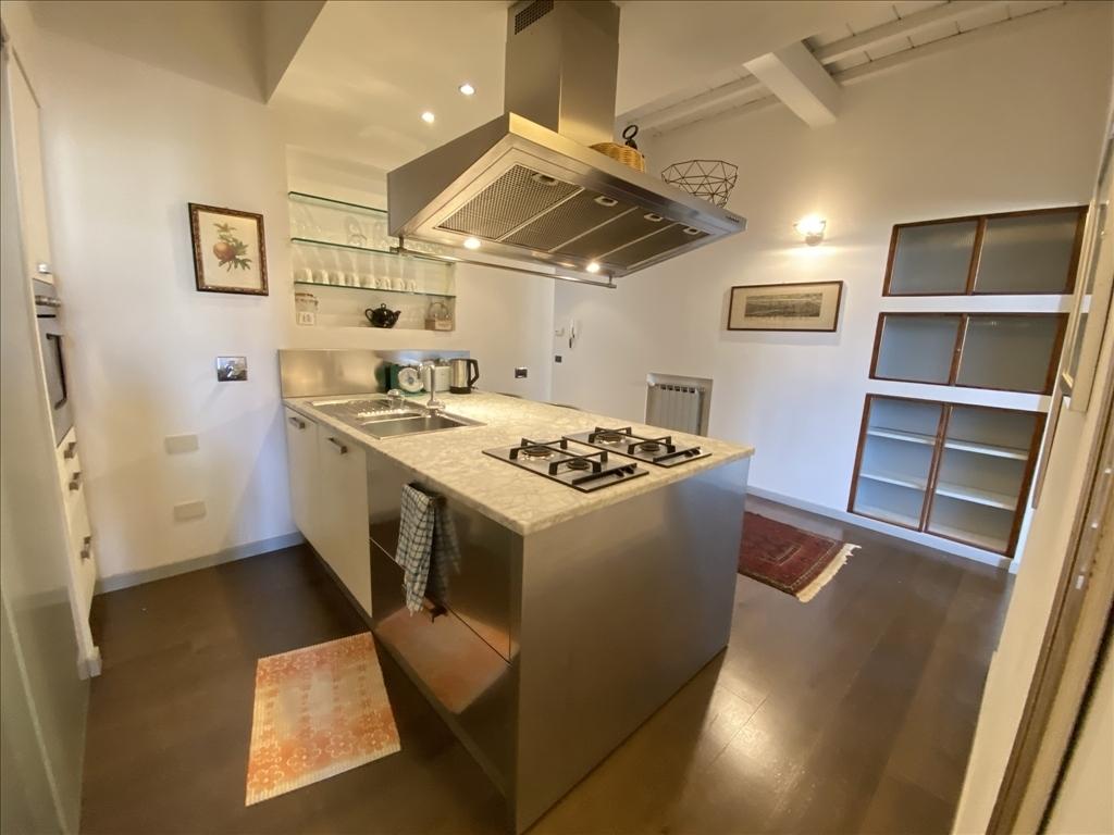 Appartamento in vendita a Firenze zona Piazza santa croce-sant'ambrogio - immagine 9