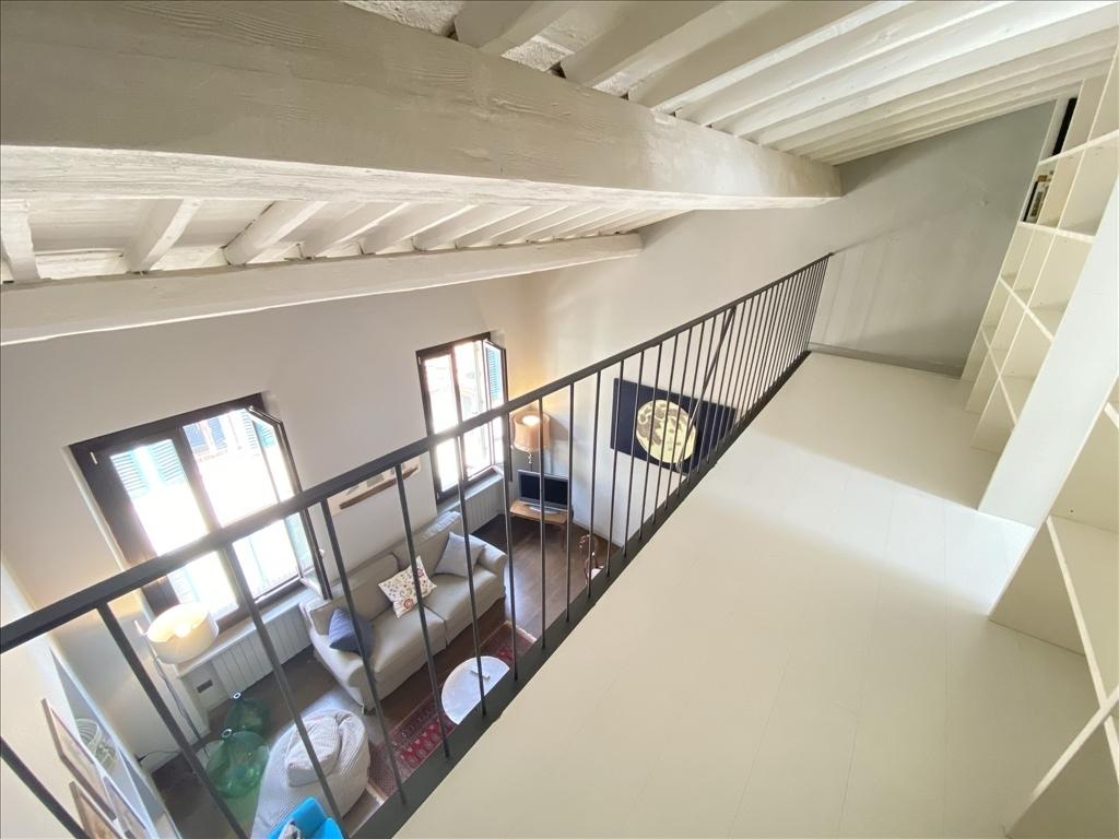 Appartamento in vendita a Firenze zona Piazza santa croce-sant'ambrogio - immagine 23