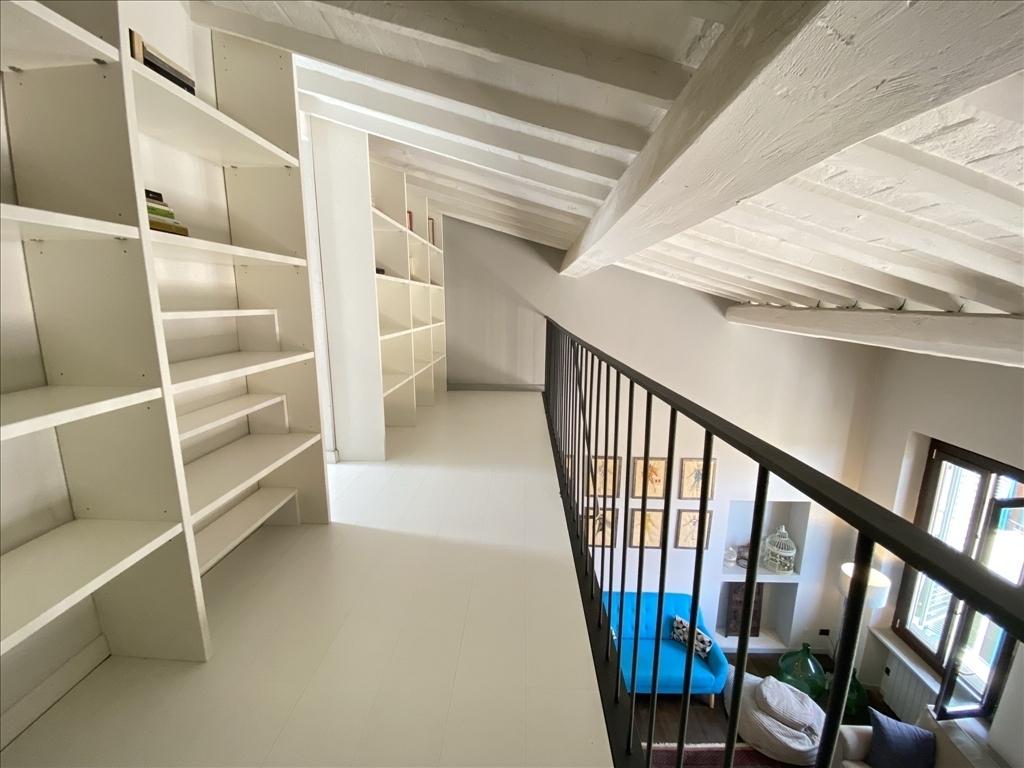 Appartamento in vendita a Firenze zona Piazza santa croce-sant'ambrogio - immagine 25