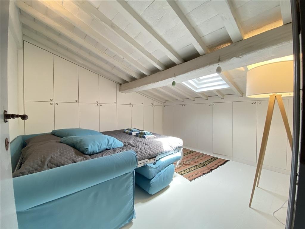 Appartamento in vendita a Firenze zona Piazza santa croce-sant'ambrogio - immagine 27