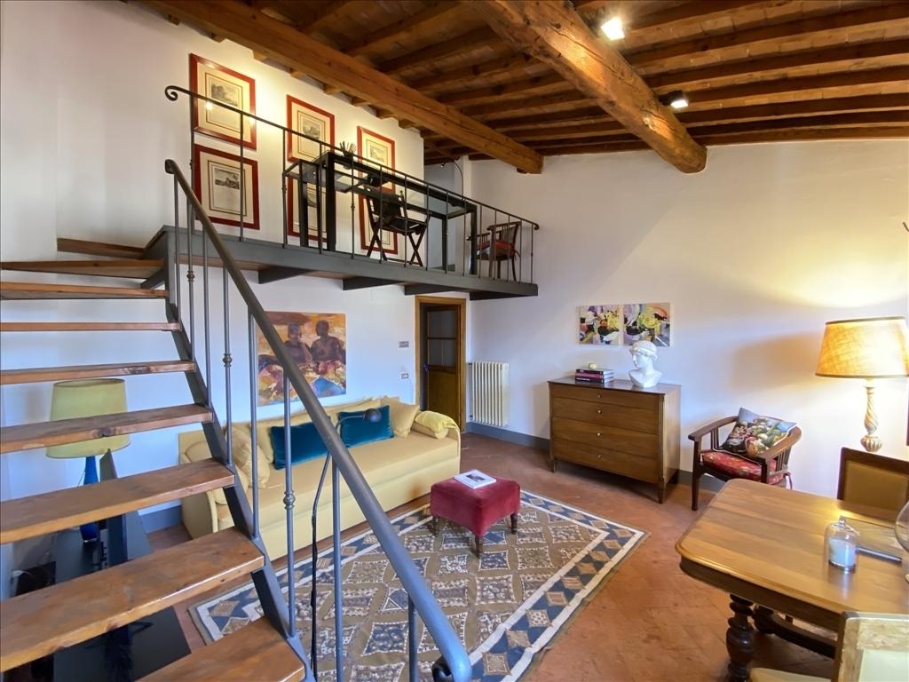 Appartamento in affitto a Firenze zona Porta san frediano-piazza santo spirito - immagine 3