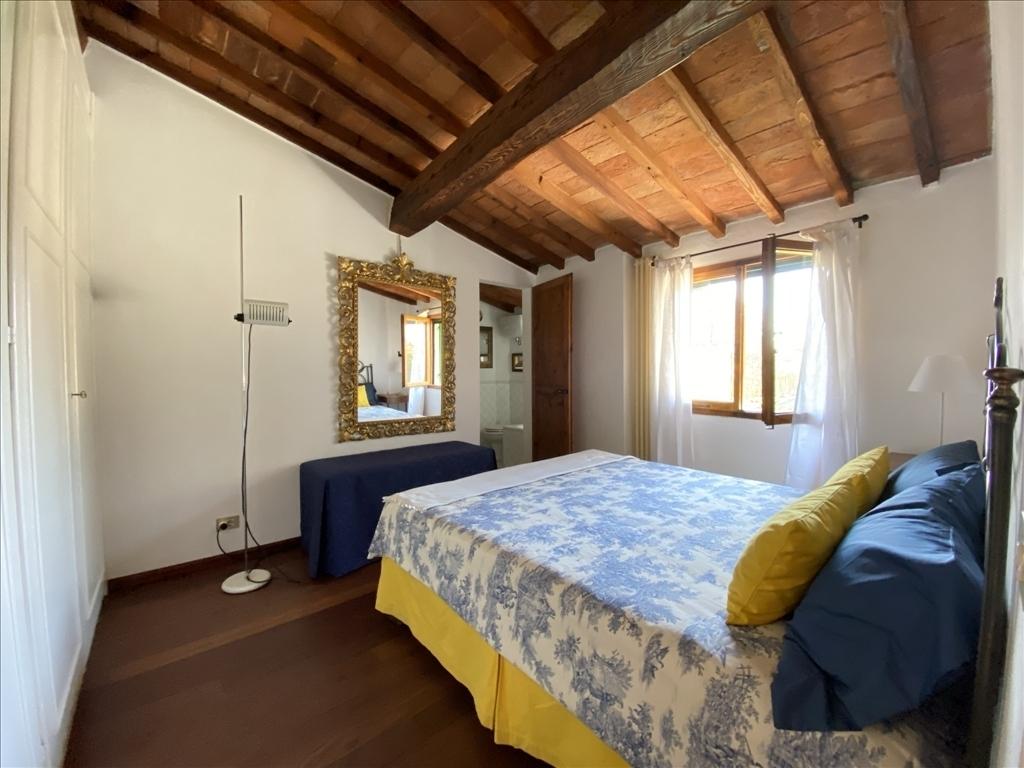 Appartamento in affitto a Firenze zona Porta san frediano-piazza santo spirito - immagine 11
