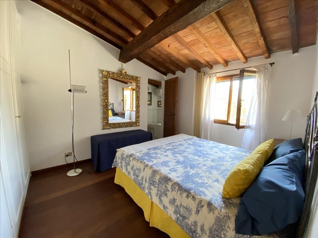 Appartamento in affitto a Firenze zona Porta san frediano-piazza santo spirito - immagine 12