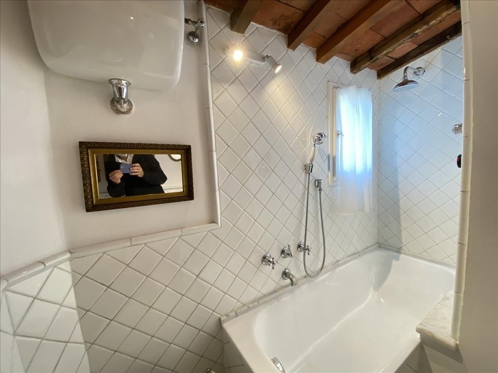 Appartamento in affitto a Firenze zona Porta san frediano-piazza santo spirito - immagine 14