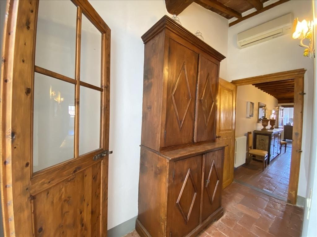 Appartamento in affitto a Firenze zona Porta san frediano-piazza santo spirito - immagine 16