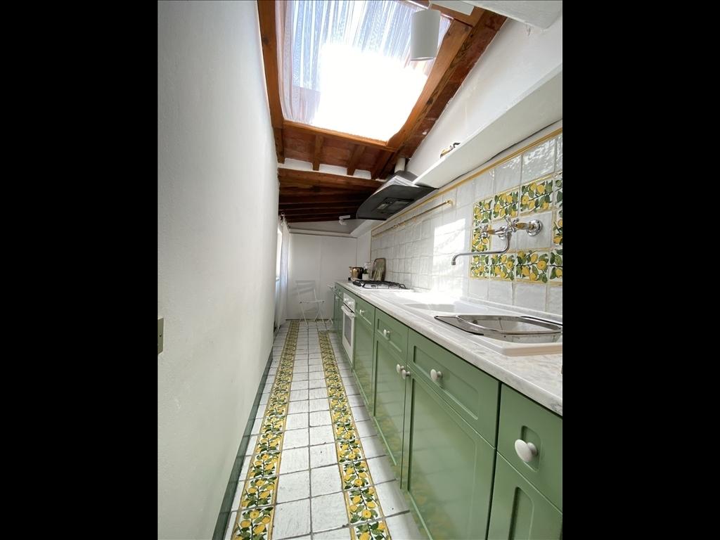Appartamento in affitto a Firenze zona Porta san frediano-piazza santo spirito - immagine 19