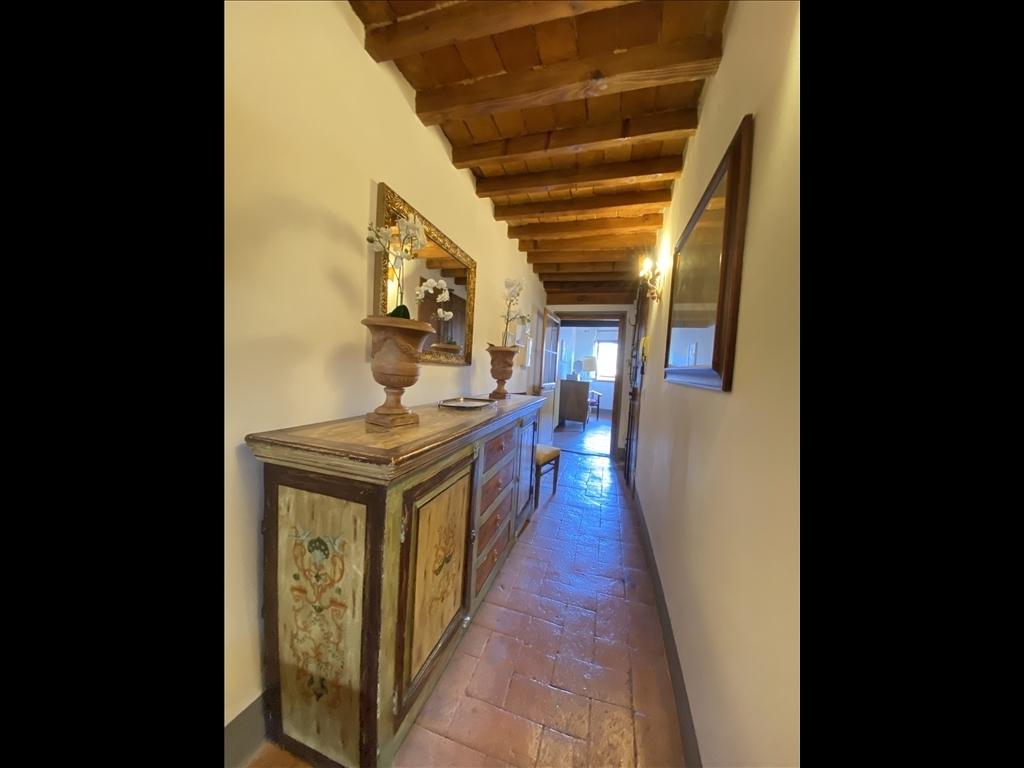 Appartamento in affitto a Firenze zona Porta san frediano-piazza santo spirito - immagine 21