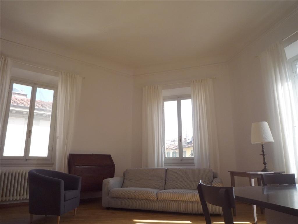 Appartamento in affitto a Firenze zona Piazza san marco-lamarmora-s.s.annunziata - immagine 2