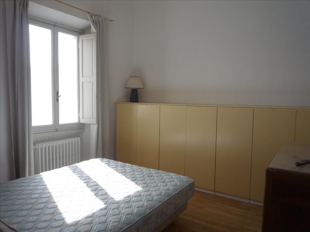 Appartamento in affitto a Firenze zona Piazza san marco-lamarmora-s.s.annunziata - immagine 8