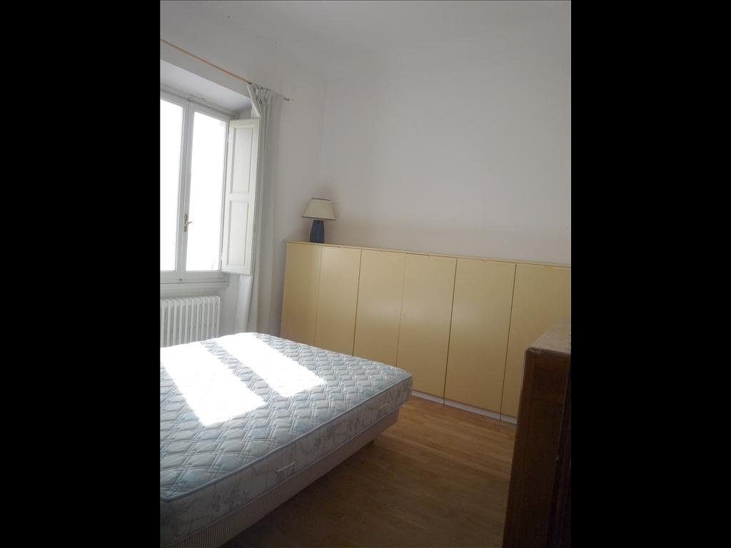 Appartamento in affitto a Firenze zona Piazza san marco-lamarmora-s.s.annunziata - immagine 9