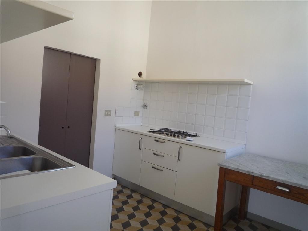 Appartamento in affitto a Firenze zona Piazza san marco-lamarmora-s.s.annunziata - immagine 10