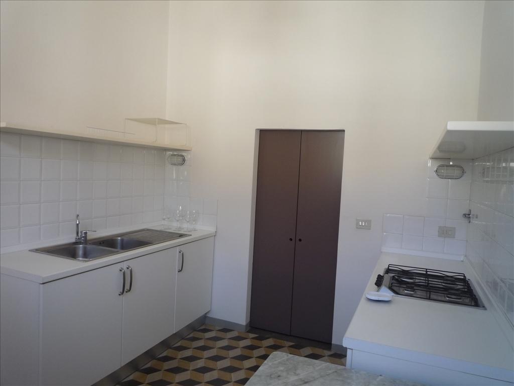Appartamento in affitto a Firenze zona Piazza san marco-lamarmora-s.s.annunziata - immagine 11