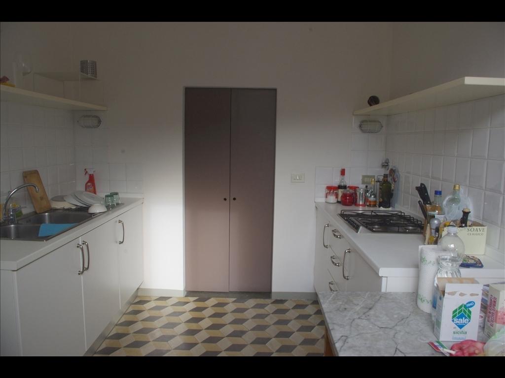 Appartamento in affitto a Firenze zona Piazza san marco-lamarmora-s.s.annunziata - immagine 12