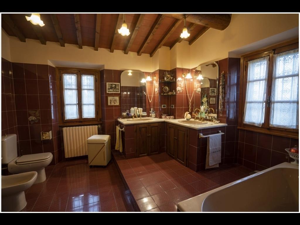 Villa / Villetta / Terratetto in vendita a Scandicci zona San martino alla palma - immagine 7