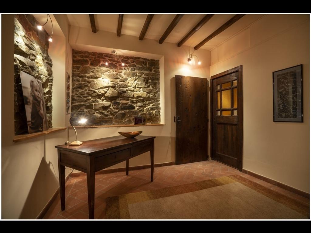 Villa / Villetta / Terratetto in vendita a Scandicci zona San martino alla palma - immagine 16