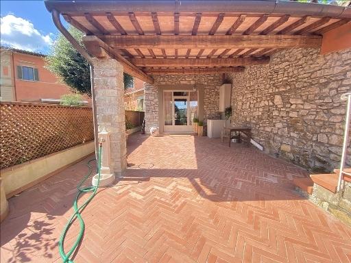 Villa / Villetta / Terratetto in affitto
