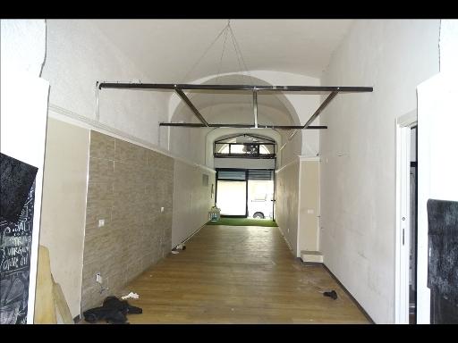 Appartamento, 55 Mq, Affitto - Firenze (Firenze)