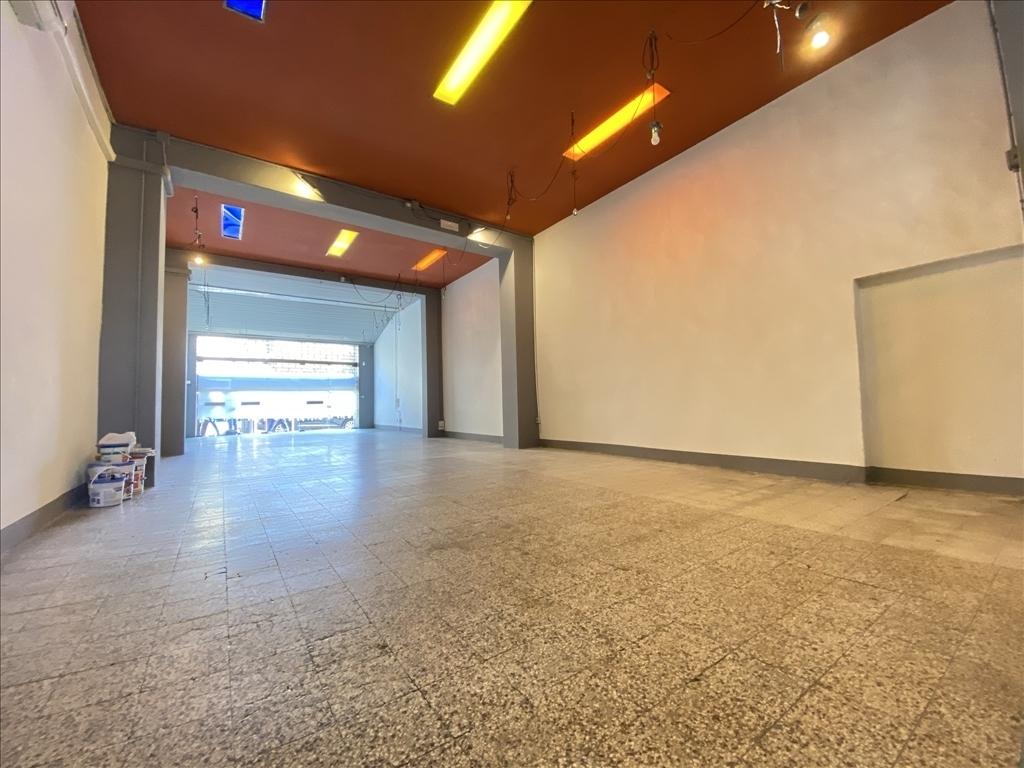 Fondo / Negozio / Ufficio in affitto a Firenze zona Corso italia-porta al prato - immagine 2