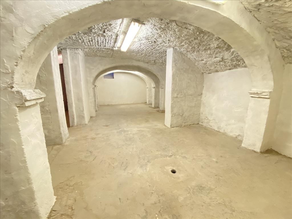 Fondo / Negozio / Ufficio in affitto a Firenze zona Corso italia-porta al prato - immagine 9