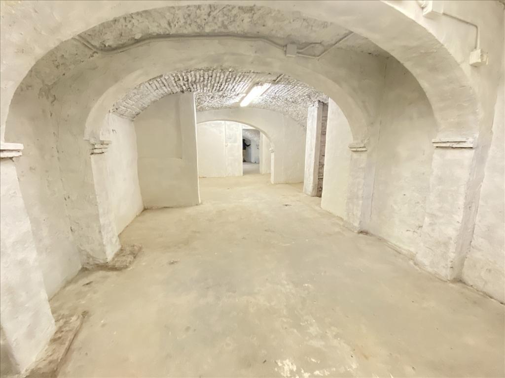 Fondo / Negozio / Ufficio in affitto a Firenze zona Corso italia-porta al prato - immagine 11