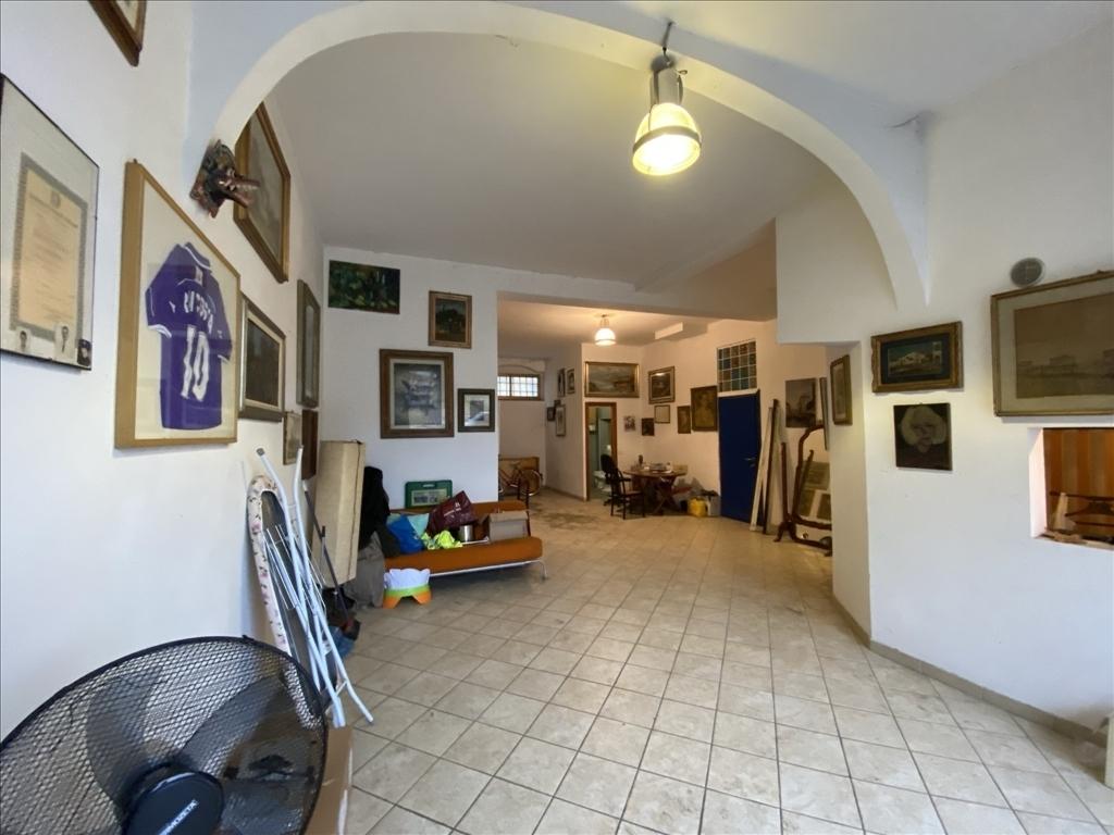 Fondo / Negozio / Ufficio in vendita a Firenze zona Piazza pier vettori - immagine 4