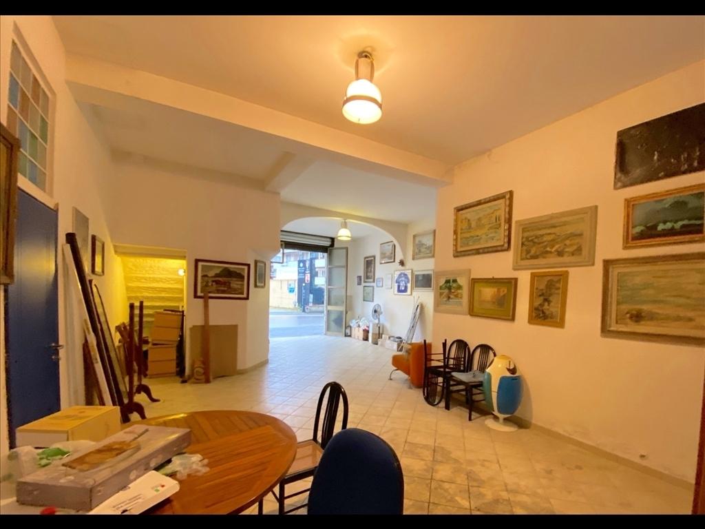 Fondo / Negozio / Ufficio in vendita a Firenze zona Piazza pier vettori - immagine 5