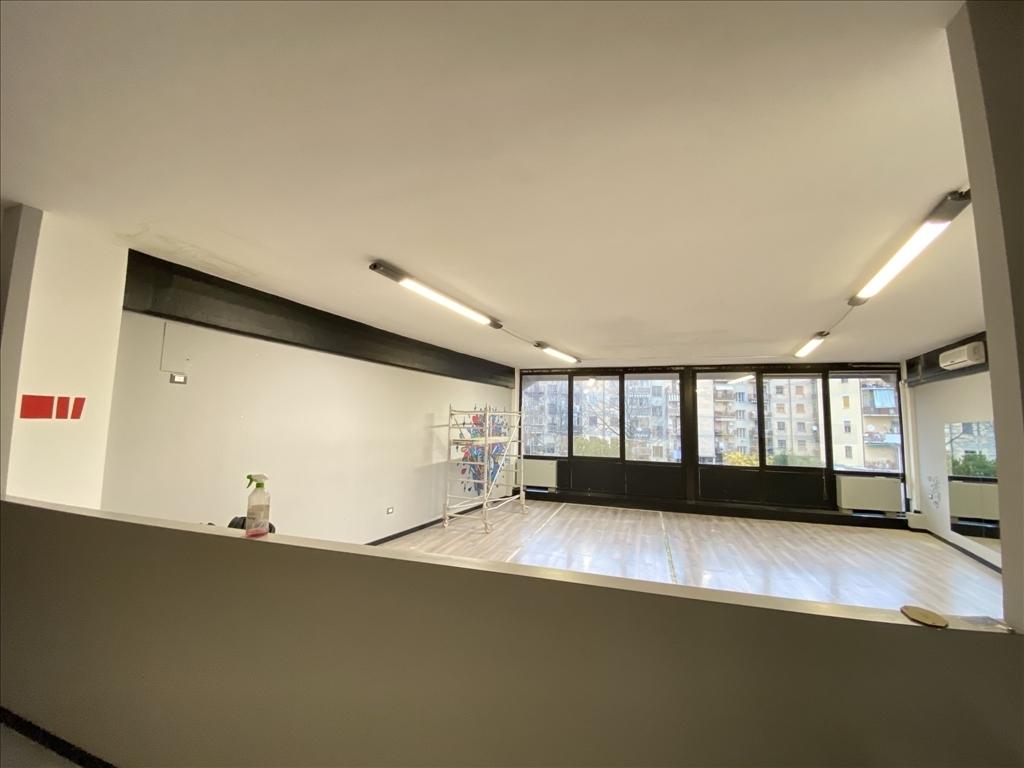 Fondo / Negozio / Ufficio in affitto a Firenze zona Legnaia - immagine 6