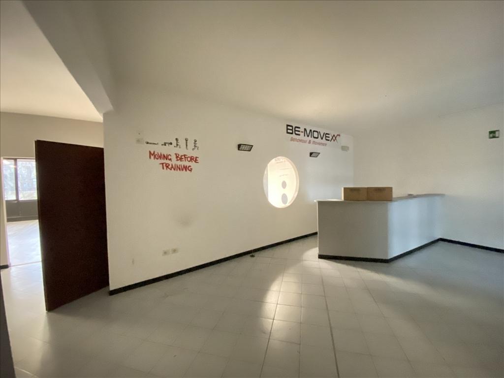 Fondo / Negozio / Ufficio in affitto a Firenze zona Legnaia - immagine 7