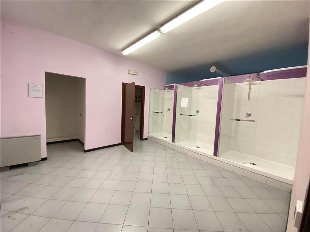Fondo / Negozio / Ufficio in affitto a Firenze zona Legnaia - immagine 9