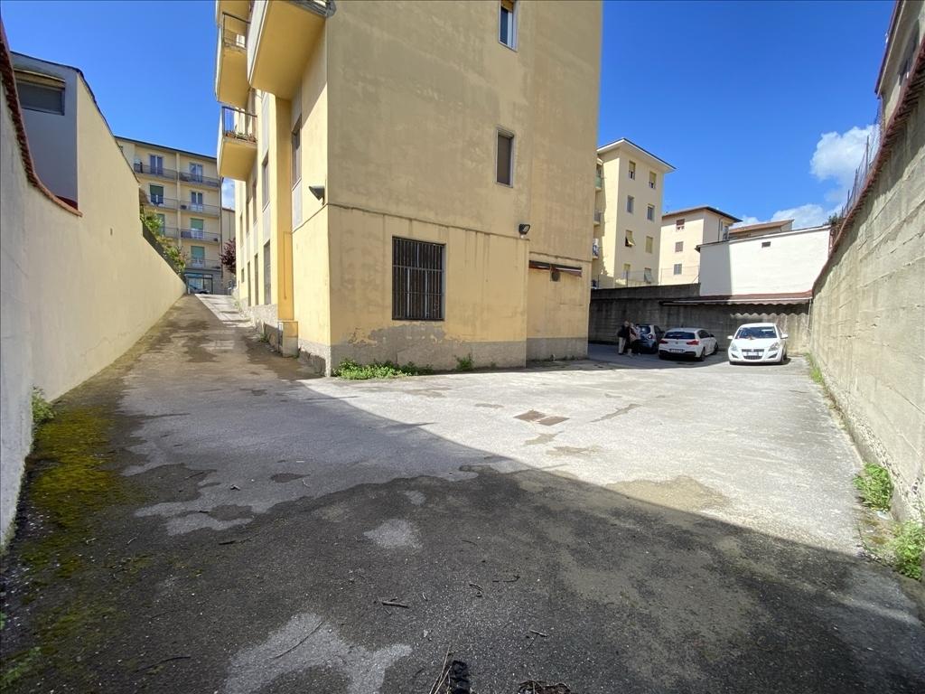 Capannone / Magazzino in affitto a Firenze zona Isolotto - immagine 13
