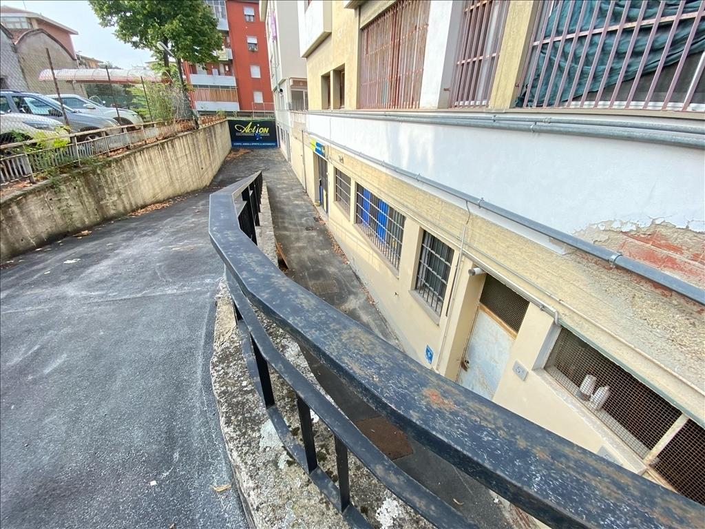 Capannone / Magazzino in affitto a Firenze zona Isolotto - immagine 18