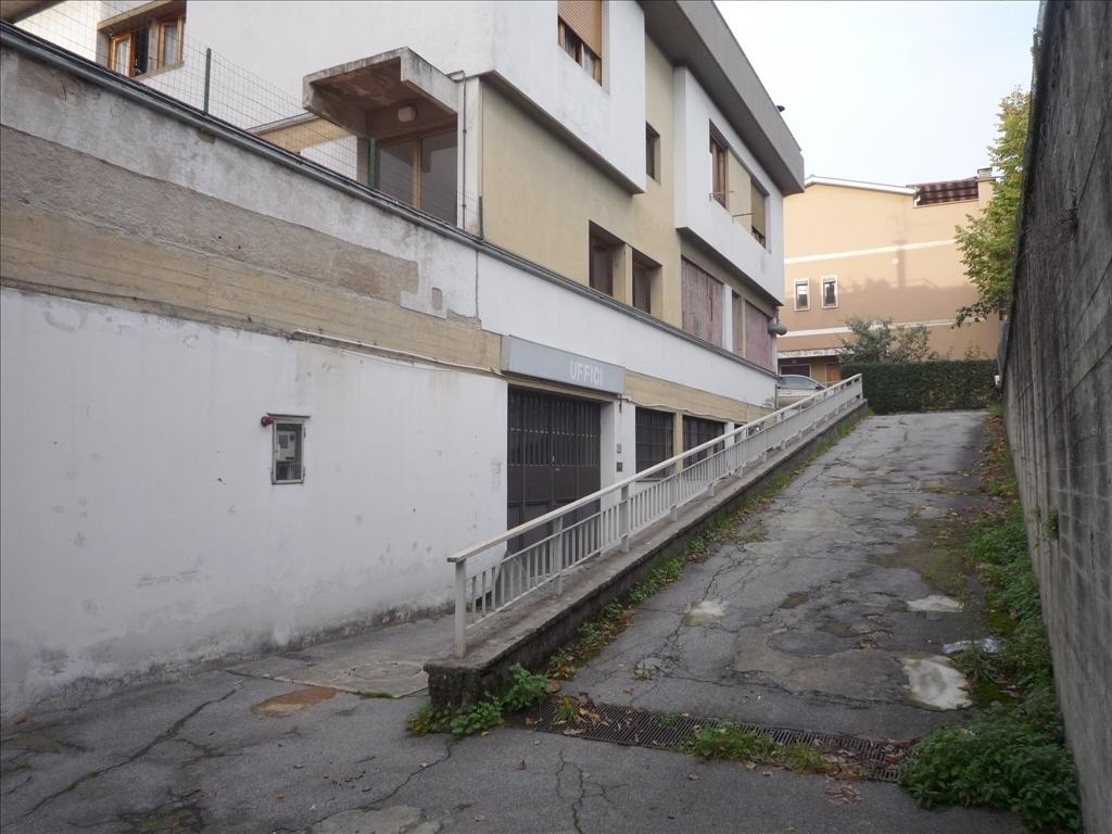 Capannone / Magazzino in affitto a Firenze zona Isolotto - immagine 20