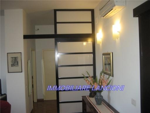 IMMOBILIARE LANCIONI - Rif. 1/0007