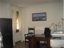 Appartamento Centro Scandicci - CENTRO