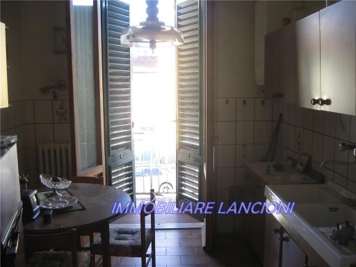 IMMOBILIARE LANCIONI - Rif. 1/0274