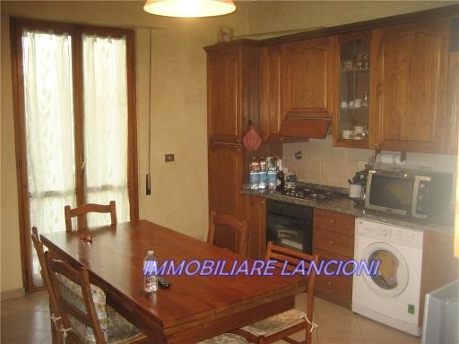 IMMOBILIARE LANCIONI - Rif. 1/0292