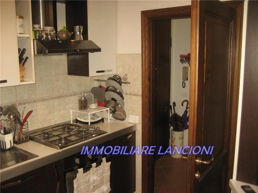 IMMOBILIARE LANCIONI - Rif. 1/0293