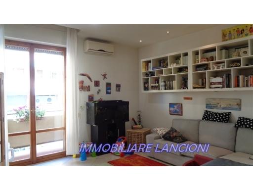 IMMOBILIARE LANCIONI - Rif. 1/0302