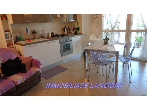 IMMOBILIARE LANCIONI - Rif. 1/0308