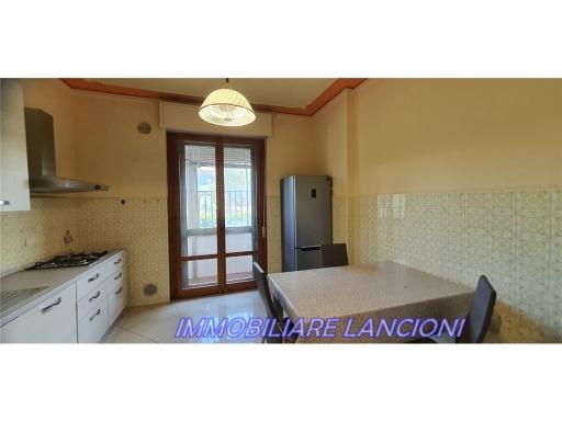 IMMOBILIARE LANCIONI - Rif. 1/0321