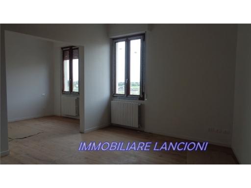 IMMOBILIARE LANCIONI - Rif. 1/0326