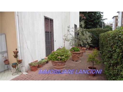 IMMOBILIARE LANCIONI - Rif. 1/0330