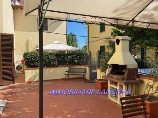 IMMOBILIARE LANCIONI - Rif. 1/0337