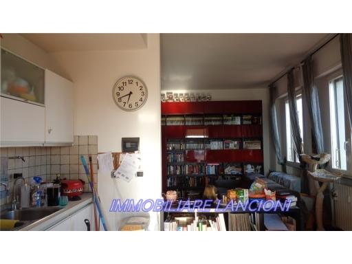 IMMOBILIARE LANCIONI - Rif. 1/0338