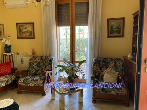 IMMOBILIARE LANCIONI - Rif. 1/0339