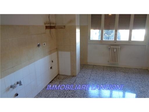 IMMOBILIARE LANCIONI - Rif. 1/0351